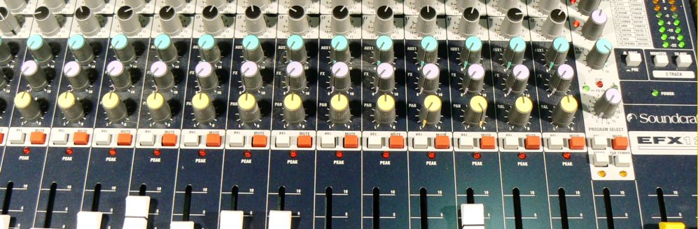 soundcraft-eft-12